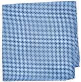 Monti Men's Handkerchief