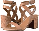 GUESS Najya High Heels
