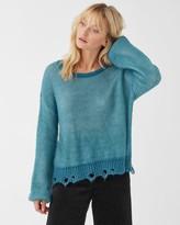 Splendid Marina Sweater