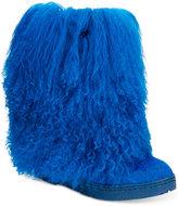 BearPaw Women's Boetis II Cold Weather Boots