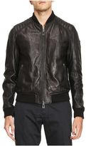 Belstaff Jacket Jacket Men