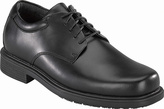 Rockport Men's RK6522