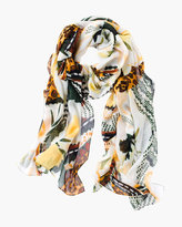 Chico's Lydia Scarf