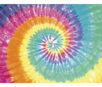 Fun Rugs Colorburst Kids Rugs
