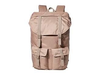 Herschel Buckingham Light (Pine Bark) Backpack Bags