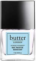 Butter London Horse Power Treatment