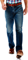 Haggar Denim - Slim Fit