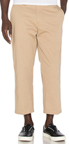 Stussy Big Boi Pant in Tan. - size 36 (also in )