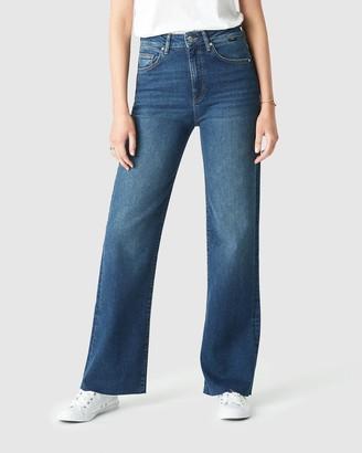 Mavi Jeans Victoria Jeans
