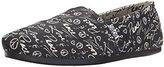 Skechers BOBS from Women's Plush Fashion Slip-On Flat