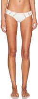 Acacia Swimwear Chuns Bikini Bottom