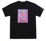 [UNISEX] [HBXPB] PLAYBOY Vintage Cover T-Shirts 4 - Black
