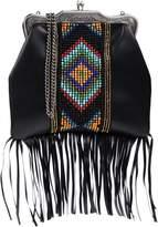 Mia Bag Handbags - Item 45357376