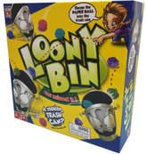 Board Games Loony Bin