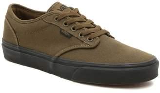 Vans Atwood Sneaker - Men's