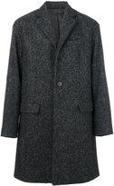 Pringle lightweight coat