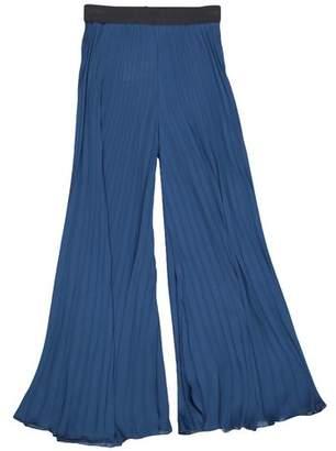 Opera Long skirt