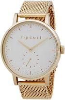 Rip Curl Circa Watch