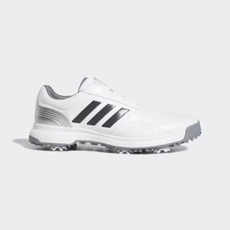 adidas CP Traxion Boa Shoes