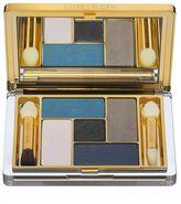Estee Lauder Pure Color Five Colour Eyeshadow Palette