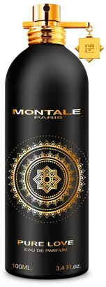 Montale Pure Love Eau de Parfum