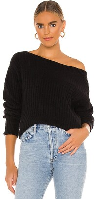 Song Of Style Liza Sweater