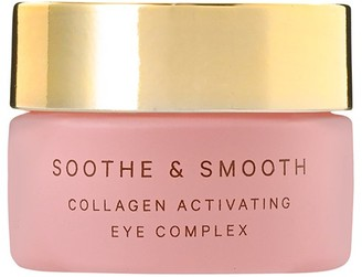 MZ SKIN Soothe & Smooth 14Ml