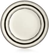 Lenox Around The Table Stripe Accent/Salad Plate