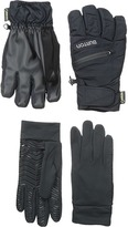 Burton Mens GORE-TEX® Under Glove