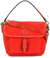 Tory Burch Scrout crossbody bag - women - Nylon - One Size