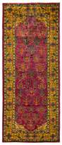 """Bloomingdale's Adina Collection Oriental Rug, 4'1"""" x 10'3"""""""
