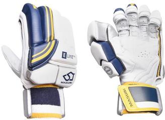 Masuri E-Line Pro Batting Gloves Mens