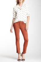 "DL1961 Angel Skinny Ankle Jean - 28"" Inseam"