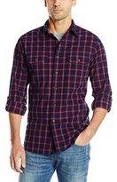 Pendleton Men's Fairbanks Shirt