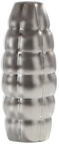 Torre & Tagus Short Blimp Bullet Vase