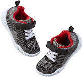 """Osh Kosh Carter's Lightweight Athletic Sneakers [div class=""""add-to-hearting"""" ] [input type=""""checkbox"""" name=""""hearting"""" id=""""888737265530-pdp"""" data-product-id=""""VM_CS160032"""" data-color=""""Color"""" data-unhearting-href=""""/on/demandware.store/Sites-Carters-Site/default/Hearting-UnHeartProduct?pid=888737265530"""" data-hearting-href=""""/on/demandware.store/Sites-Carters-Site/default/Hearting-HeartProduct?pid=888737265530&page=pdp"""" /] [label for=""""888737265530-pdp""""][/label] [/div]"""