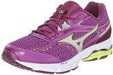 Mizuno Women's Wave Legend 3 Running Shoe