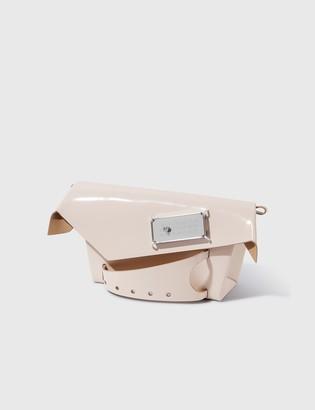 Maison Margiela Snatched Small Bag