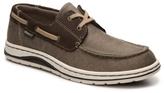Sebago Hartland Boat Shoe