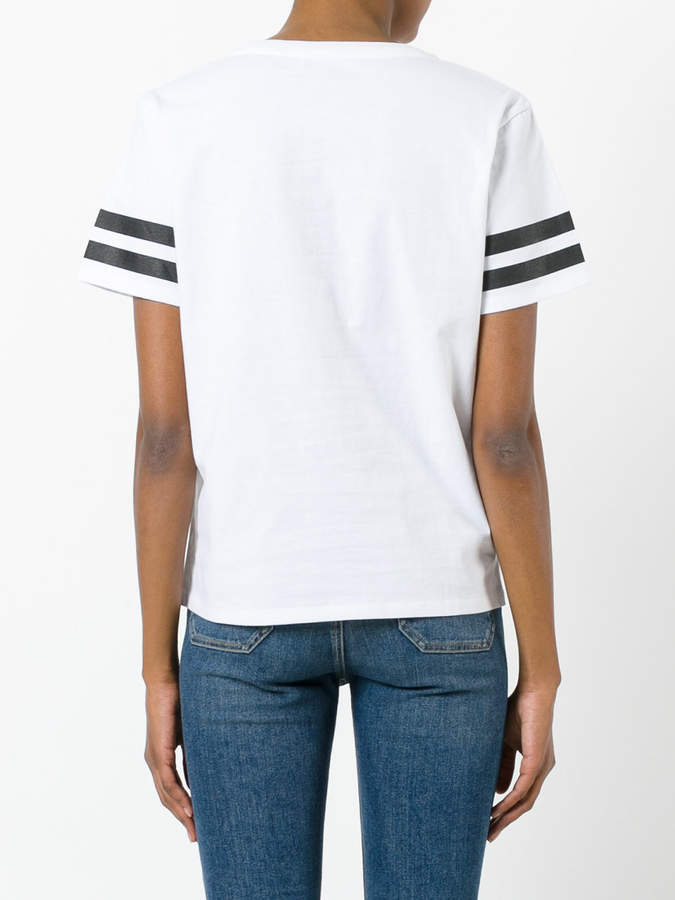 Each X Other Robert Montgomery T-shirt