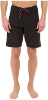 VISSLA Cape Cross 4-Way Stretch Boardshorts 20""