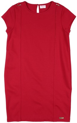 Ean 13 Dresses