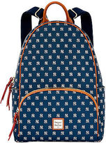 Dooney & Bourke MLB Yankees Backpack