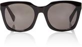 SUPER by RETROSUPERFUTURE Quadra Square-Frame Acetate Sunglasses
