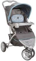 Cosco Ease Stroller