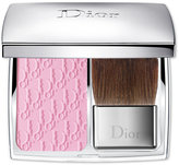 Christian Dior Rosy Glow