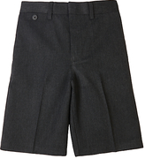 Marks and Spencer Boys' Slim Fit Shorts