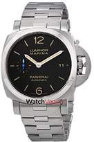 Panerai Luminor Marina 1950 Automatic Dial Men's Watch PAM00722