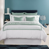 Christy Coniston Duvet Cover - Seafoam - Super King