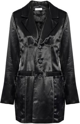 Beaufille Overcoats